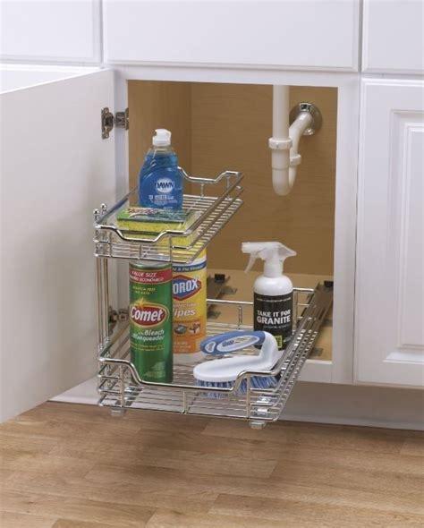 kitchen cabinet rolling shelves sink shelf shelves that slide cabinet pull out 5740