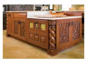 kitchen islands wood carved wood kitchen island furniture arcade house furniture living room furniture bedroom