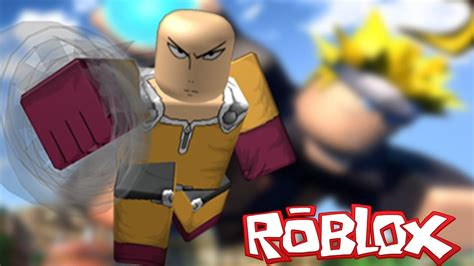 anime fight roblox one punch vs in roblox roblox anime cross