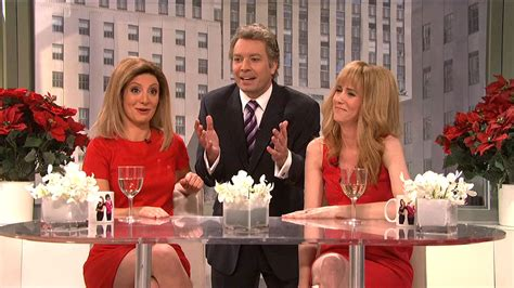 Watch The Today Show With Kathie Lee And Hoda Regis. Vintage Kitchen Art. Mccormick Kitchens. Kitchen Faucet Hose. Great Northern Pizza Kitchen. Kitchen Stools With Backs. Thai Kitchen Fishers. Brass Kitchen Hardware. Kitchen Comfort Mat