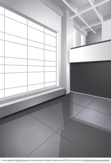 bureau appartement appartement bureau design intérieur télécharger des