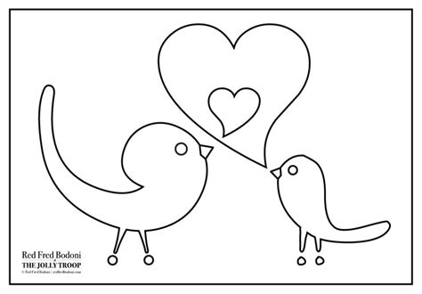 HD wallpapers coloring pages free printable easter