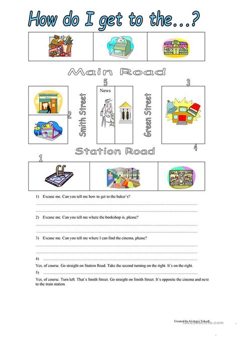 worksheet  esl printable worksheets