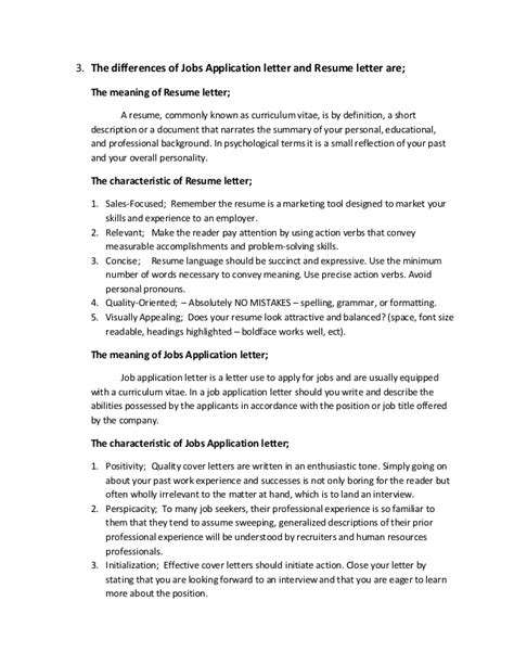100 definition of resume what is resume 25 best