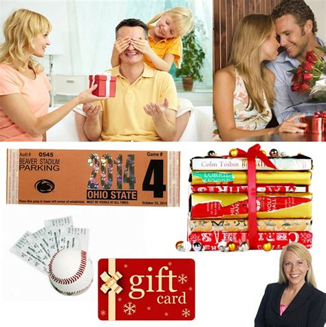 meaning of gifts from expensive jewelry flower watch