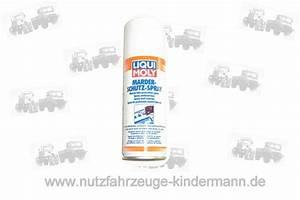 Marder Dachbeschichtung Erfahrungen : marder schutz spray 200 ml gegen marderbiss 17 80 ~ Michelbontemps.com Haus und Dekorationen