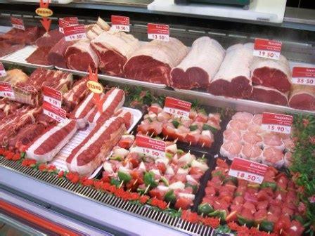 prix chambre froide les différentes opérations exécutées sur la viande jusqu 39 a