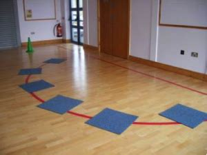 Physical Structure - Best Practice Resource