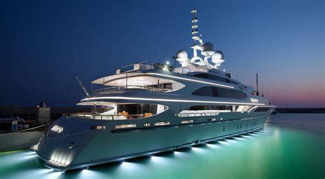 Yacht Boat Rental by Yacht Rentals Boat Rentals