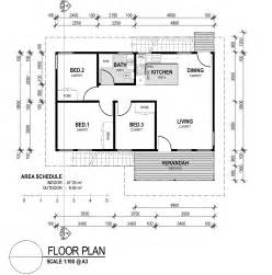 small 3 bedroom house floor plans 2 bedroom house layouts small 3 bedroom house designs small housing plan mexzhouse