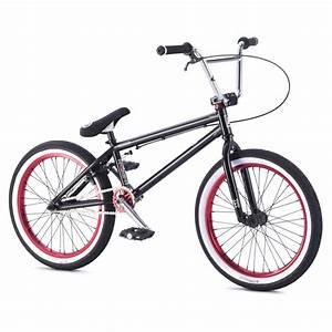 Wethepeople Arcade BMX Bike 2014 - Wethepeople from Triton ...