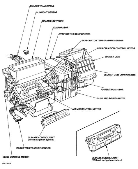 Suzuki Fuse Box Auto Wiring Diagram