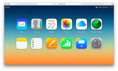 Iphone Ipad Touch Ios Ipod Apple Icloud