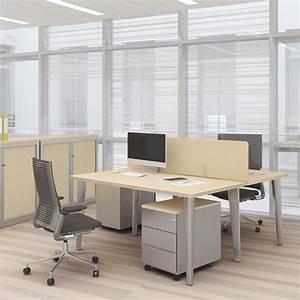 Image Bureau Travail : am nagement du bureau code du travail et normes armoire plus ~ Melissatoandfro.com Idées de Décoration