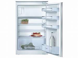 Bosch Classic Kühlschrank : bosch kil18v20ff einbau k hl automat gefrierfach 88 cm k hlschrank k hlger t ebay ~ Watch28wear.com Haus und Dekorationen