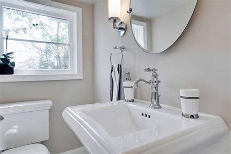 + Bathroom Pedestal Sinks Ideas, Designs