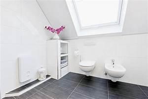 Wandfliesen 60 X 30 : badgestaltung und badsanierung vom fliesenleger betrieb dortmund ~ Bigdaddyawards.com Haus und Dekorationen