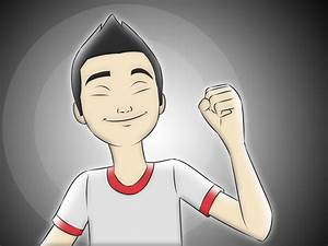 How to Get Over Being Used: 10 Steps (with Pictures) - wikiHow  Being