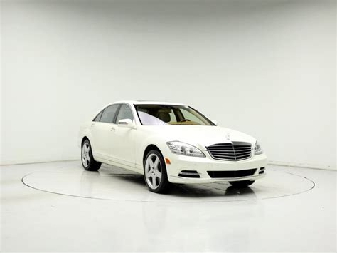 The model range is available in the following body types starting from the engine/transmission specs shown below. Mercedes Benz C550 Price - Fredrick Talbot