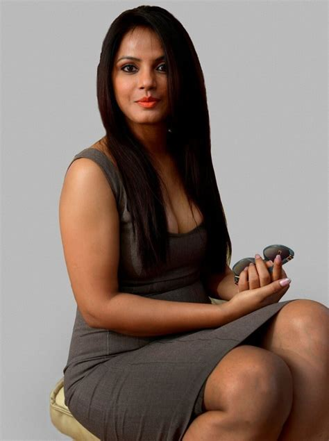 neetu chandra wiki biography age movies list images