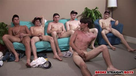 Best male videos naked straight men, gay for pay jpg 1280x720