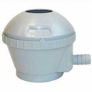 Recuperateur Eau De Pluie 1000 Litres : r cup rateur d 39 eau 500 litres ~ Premium-room.com Idées de Décoration