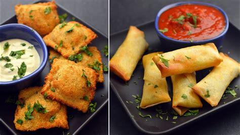 fryer air recipes indian vegan recipe airfryer vegetarian philips onion knife su ultimate pakoda