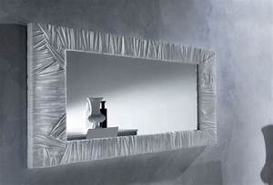 Grand Miroir Mural : grand miroir ancien pas cher maison design ~ Preciouscoupons.com Idées de Décoration