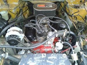Jaguar Xj6 Workshop Wiring Harness