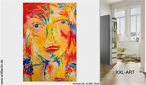 Kunst Kaufen Online : moderne kunst malerei ganz einfach und preiswert im internet online kaufen ~ A.2002-acura-tl-radio.info Haus und Dekorationen