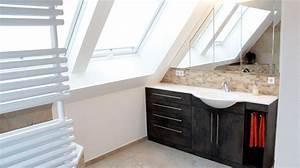 Kosten Für Dachausbau Berechnen : best dachboden ausbauen kosten ideas home design 2018 ~ Lizthompson.info Haus und Dekorationen