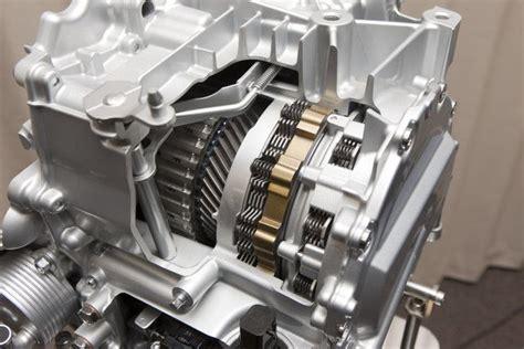2013 Mazda Cx-5 Used Transmission Description