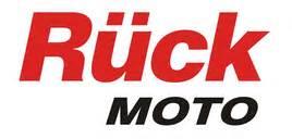 Rück Am Ring : motorrollerh ndler r ck moto ~ A.2002-acura-tl-radio.info Haus und Dekorationen