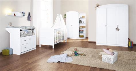 chambre bebe complete auchan affordable gagner commode bb gjpg commode bb aubert