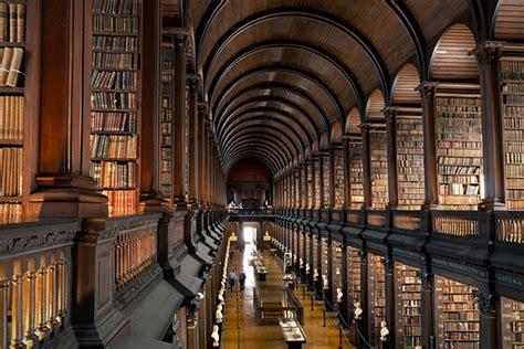 coolest libraries   world hiconsumption