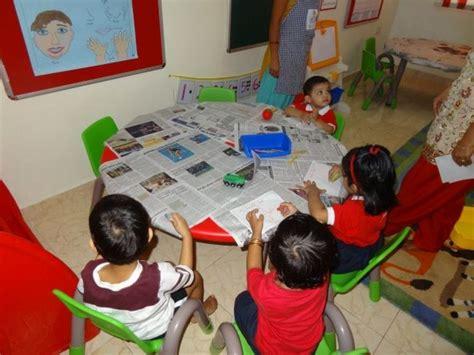 57 best schools in india images on goa india 202   28ae38caaa4818b6db796d4583ba1b81 preschool programs preschool education