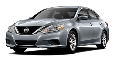 grey nissan altima 2017 nissan altima review price car awesome