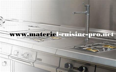 fournisseur cuisine fournisseur de matériel cuisine professionnelle au maroc