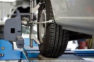 Réglage Parallélisme : echange pneus et parall lisme sur tous v hicules langon 33210 gironde ~ Gottalentnigeria.com Avis de Voitures