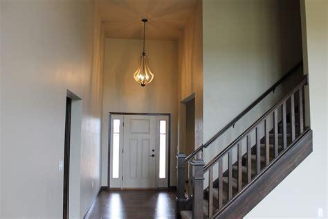 Great Lighting at 5378 Amethyst Drive! ? Katie Jane Interiors