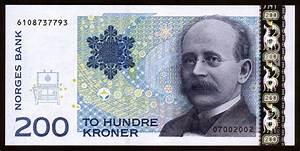 Currency norwegian krone : Exchange rate lira