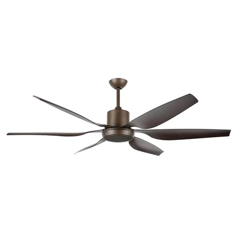Outdoor Ceiling Fans Perth by View Topic Trixee S Passive Solar Build Perth Home