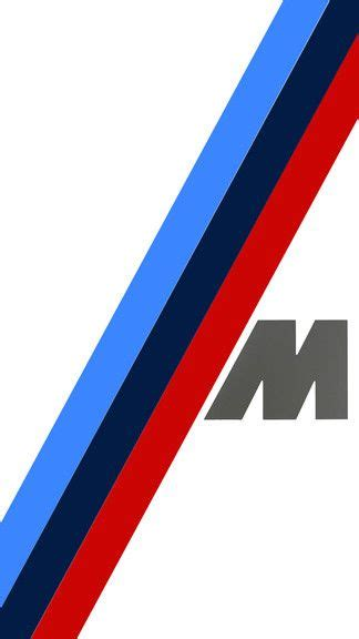Car Toys Wallpaper For Iphone 5s by Bmw M Sport Iphone 5s Se Wallpaper Pie Bmw Bmw