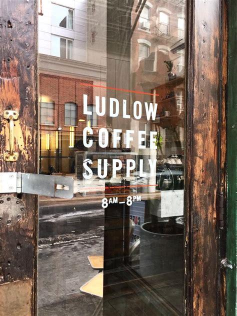De mensen zijn hier nogal onvriendelijk en de koffie was niet echt lekker. Friday Link Love   Most Lovely Things