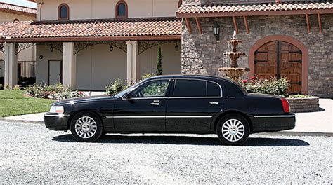 Rent A Limo For A Day by Rent A Luxurious Limo For Your Big Day Bay Area Buses