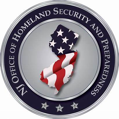 Homeland Security Office Nj Preparedness Jersey Gov