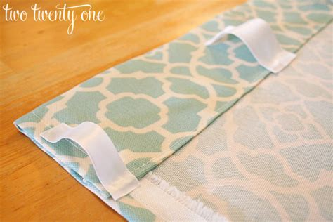 sewing drapes and curtains how to curtains by sewing tutorial