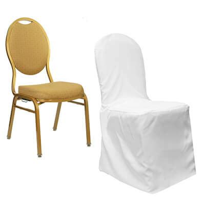 chair cover rentals seattle event lighting
