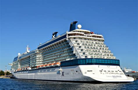 best cruises ships solstice review best alaska cruises with