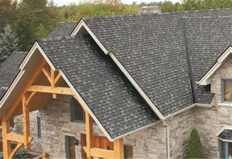gaf deck armor canada 17 best images about iko cambridge roofing shingles on